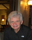 Richard Dolbeare, REALTOR-ASSOCIATE